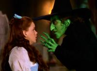 Do you like the movie The Wizard of Oz?