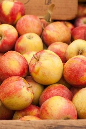 What apples do you like to use for baking?