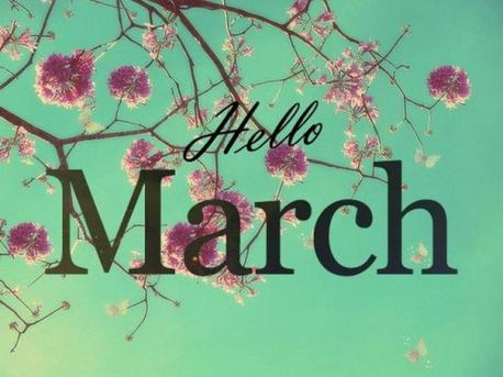 Did you know that March is observed as?