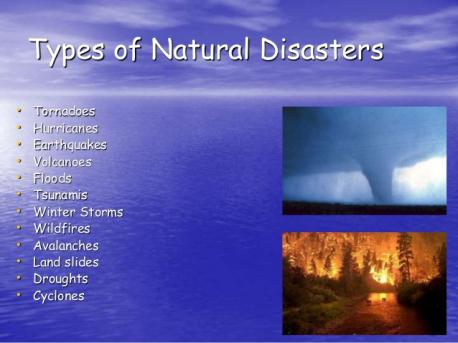 preparation of natural disaster in hindi language Health topics: » diagnostic tests » disaster preparedness » diseases and conditions » exercise and rehabilitation » food and diet » general information » health and wellness » home care » hospital signage » pain and comfort » pediatrics » pregnancy and baby care » safety » stress and coping » surgeries and treatments .