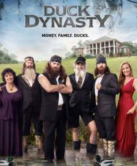 DO YOU WATCH Duck Dynasty IF SO WHO DO YOU LIKE BEST