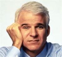 what is your favorite Steve martin movie