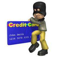 Have you ever experienced fraud transactions against your Credit Card ?