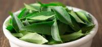 Do you add curry leaves in your cooking ?
