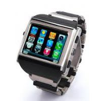 Do you own a Smart Watch ?