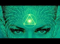 Have you heard about Third Eye ?