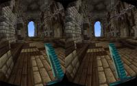 Minecraft is going the Oculus Rift(Virtual Reality). Will you buy it?