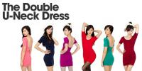 Do you own any American Apparel products?