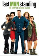 Do you watch or have you ever watched Last Man Standing?