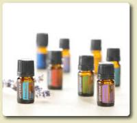 Have you heard of anyone using Essential Oils as an alternative to modern medicine?