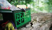 Have you ever heard of Geocaching?