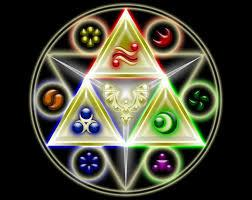 Have you played Legend of Zelda? In the comments mention the best game.
