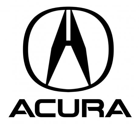 Is Acura a Luxury brand to you?
