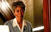 Most recently, Miss Tyson played the mother of Viola Davis' character, Annalise Keating, in the TV show