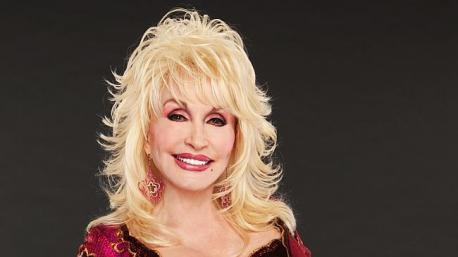These are some of my favorite quotes from Dolly. Which of these have you heard?