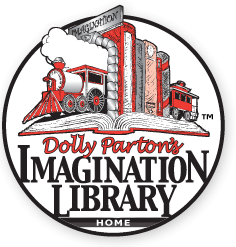 Dolly's Parton's Imagination Library began in 1995 as a program to give a book each month to every preschool child in Sevier County, TN. It has grown to the point that currently over 1600 local communities in the US, Canada, the UK, and Australia provide the Imagination Library to over 750,000 children each and every month. Over 60,000,000 books have been given to children in the 21 years since its inception. Were you aware of Dolly's literacy program before this survey?