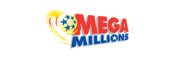 If you win big lottery money,would you?