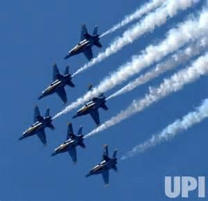 Have you ever attended air show?I did few times in the past (El Toro,S.Calif) but now living near by municipal airport (Riverside,S.Calif)that holds air shows yearly every March/April,I just watch the planes fly over our house,just awesome!