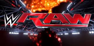 Who is your favorite wrestler from RAW?