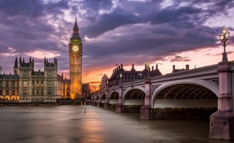 The United Kingdom of Great Britain and Northern Ireland - The UK is short for the United Kingdom, which is short for the nation's official name (the United Kingdom of Great Britain and Northern England). The
