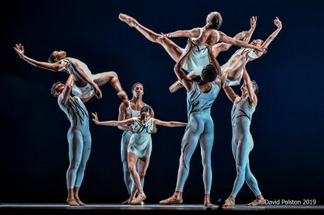 If you haven't been to a ballet, would you like to attend one?