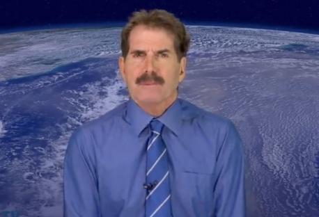 Are you familiar with John Stossel and his reporting?
