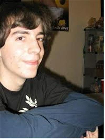 The Sandy Hook killer, Adam Lanza, was 20 when he shot and killed his mother at home, then went to the Newtown school and gunned down first-graders and educators. Lanza then killed himself. Do you remember hearing about the Sandy Hook school shooting?