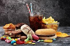 The study was designed to test the theory that consuming sweet foods and beverages without calories