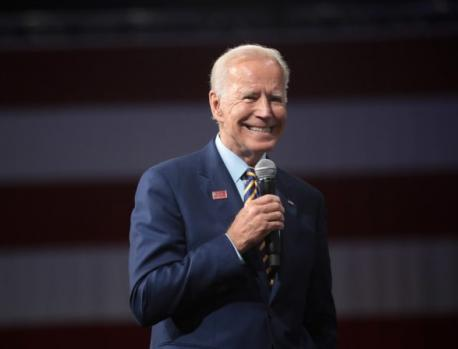 It looks like the majority of voters believe that former Vice President Joe Biden is a little more than just sleepy. Zogby Analytics conducted the poll and had this to say about their findings: A majority (55%) of likely voters surveyed thought it was more likely (much more and somewhat more likely combined) that Vice President Biden is in the early stages of dementia. Do you suspect that Joe Biden, soon to be 78 years old, is suffering from confusion and the degenerative effects of dimentia?