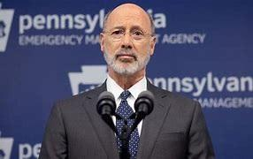 By a seven-point spread (53 to 46 percent), Pennsylvanians passed constitutional amendments that a) limit emergency declarations to three weeks (not three months) and b) require legislative approval to extend them. If it was on the ballot, would you vote for a similar measure to limit the governor's powers in your state/province?
