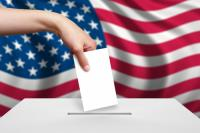 Did you vote in the 2012 US Election?
