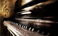 Did you know that September is National Piano Month?