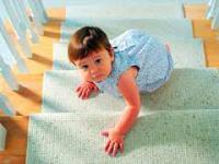 Did you know that September is Baby Safety Month?