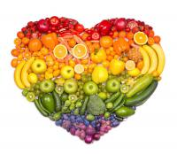 October 1st is World Vegetarian Day. Were you aware of this day?