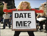If you're a woman and have or currently ask someone you want to date, do you find it opens up a can of worms, that is ... check off the following if it's happened to you after asking out a man?