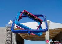 Do you think this ride is worth the hype or not?