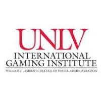 I did a small paper on statistical probability using a study that used Baccarat and slot machines. The study's authors were students at the University of Nevada, Las Vegas. Turns out that the university offers several degrees and the like related to gaming/gambling. In your area, where you live, do the colleges offer specific degrees that might not be offered elsewhere? (please state in comment area)