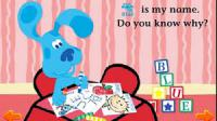 Do you know anyone who has used Blue or the phonetic equivalent in a name, child or pet?
