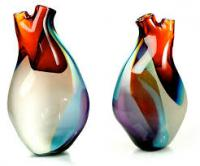 Are you a vase collector?