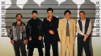Here is some trivia that you might or might not know regarding the movie, The Usual Suspects. Check off what you know: