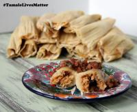 The 450 prohibited pork meat tamales were discovered by U.S. Customs and Border Protection (CBP) agriculture specialists working at the airport on Nov. 2, according to CBP officials. Authorities say the unidentified passenger marked