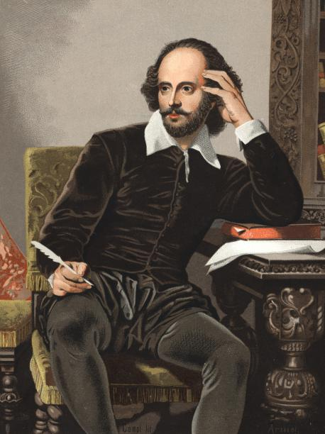 If you have seen Shakespeare plays and read his works, which do you prefer?