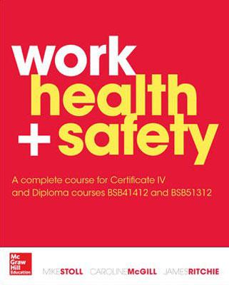 The job is for a Health & Safety Instructor, do you think asking for a presentation fits given the instructor element of the job?