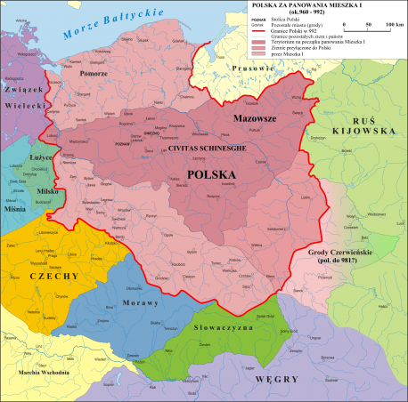 My family, dating back to the 1800s lived in Loslau, Poland and were under Czech rule. They were and I am an Ashkenaz Polish Jew. Because the word Ashkenazi has the word Nazi, I refuse to use it and say, instead, Ashkenaz (Aush - ken - nazsch). I do not know much about the German language, maybe it's not a big deal that Nazi is the end of Ashkenazi, but it bugs me. Do you find it strange that a type of Jew has the name of who killed so many?