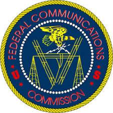 Have you ever filed a complaint with the FCC or CRTC (Canadian Radio-television and Telecommunications Commission)?