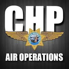 I was out to lunch last week and had the honor of meeting a CHP air operations helicopter pilot, not knowing much about their air operations, I thought a survey is in order, so that I could learn more about them. Have you heard of the CHP air ops before now?
