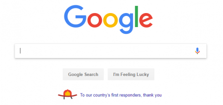 Does Google's video and 1 million dollar grant increase your like or respect for the company?