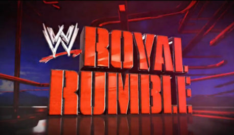 If you're a WWE (wrestling) fan..will you be watching the Royal Rumble this Sunday?