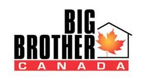 Will you be watching Big Brother Canada when it starts in March?