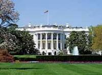 Who has been the most effective President of the United States of America.